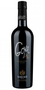 Manzanilla Goya XL