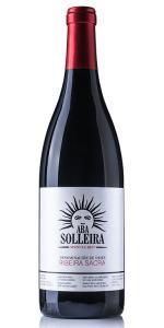 Aba Solleira Mencía 2017