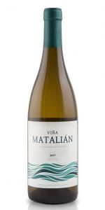 Viña Matalian