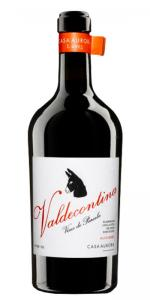 "Valdecontina ""Vino de Parcela"""