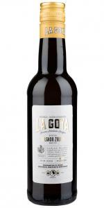 Manzanilla La Goya