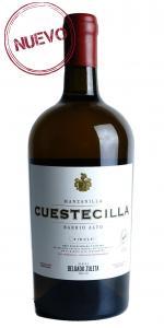 Manzanilla Cuestecilla