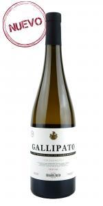 Gallipato
