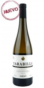 Tarabilla