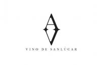 Alba Viticultores • Fernando Angulo