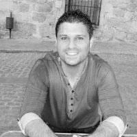 Avelino Poyato Jiménez