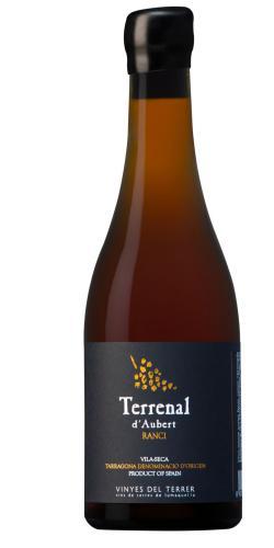 Terrenal D´Aubert Ranci