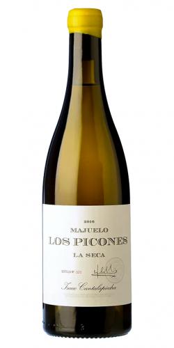Majuelo Los Picones