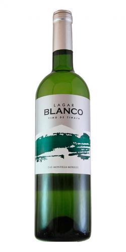 Lagar Blanco Vino De Tinaja