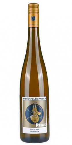 Battenfeld-Spanier Prime Riesling Trocken