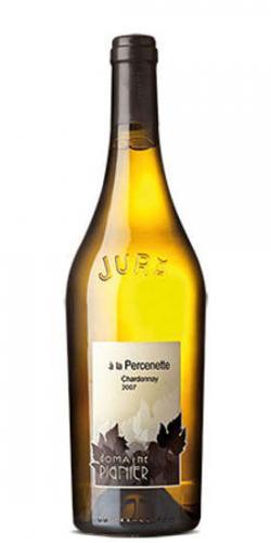 La Percenette Chardonnay