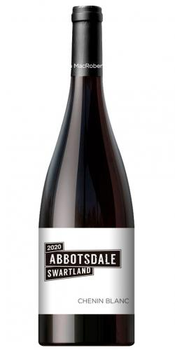 Abbotsdale Chenin Blanc