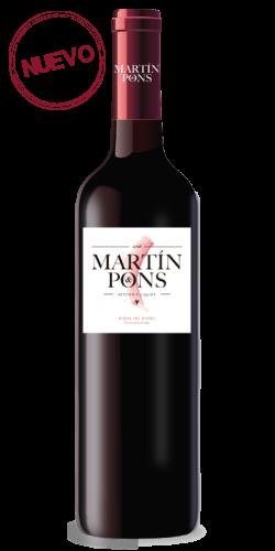 Martín & Pons