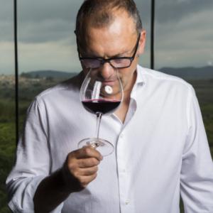 Josep Grau Viticultor
