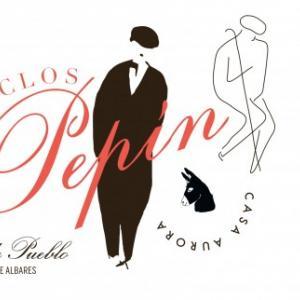 Clos Pepín