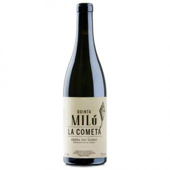 Quinta Milú La Cometa