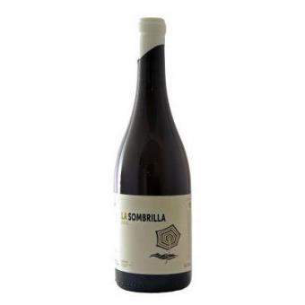 La Sombrilla