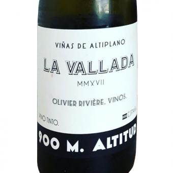 La Vallada De Toro