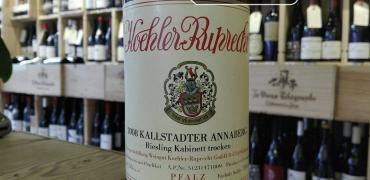 Riesling Koehler-Kuprecht