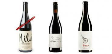 Germán R. Blanco - (Lively Wines)