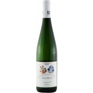 Geltz Zilliken Rausch Spätlese - Alemania - Mosela - Sarre - Ruwer