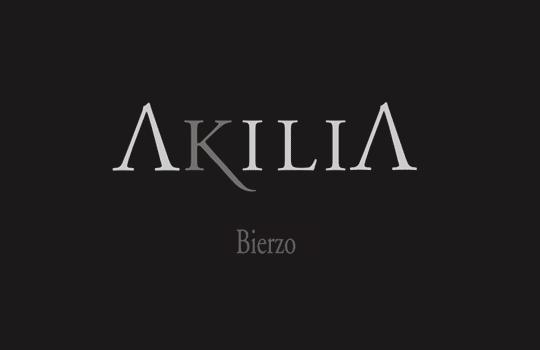Akilia