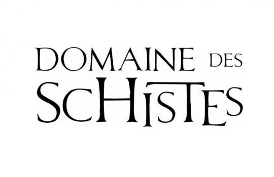 Domaine des Schistes