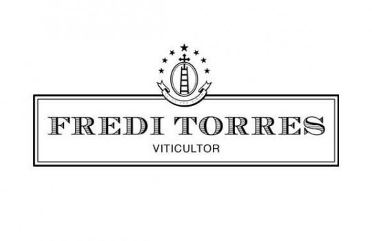 Fredi Torres Viticultor